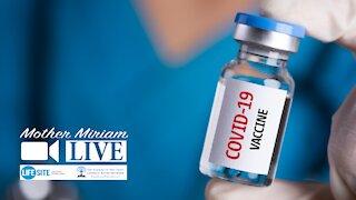 Catholic universities are 'no longer Catholic' if they mandate abortion-tainted vaccines