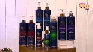Beauty and Wellness Trends | Morning Blend