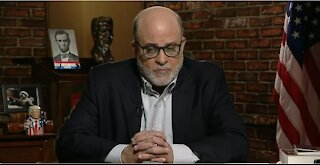 Tonight On Life, Liberty and Levin On Fox
