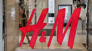 H&M Is Big, But Do You Know Their Sister Brands?