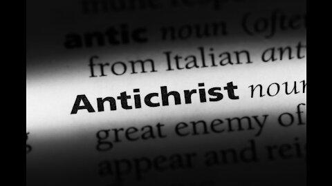 Debunking myths regarding the Antichrist