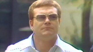 Man who beat Akron 7-year-old to death in 1987 denied parole