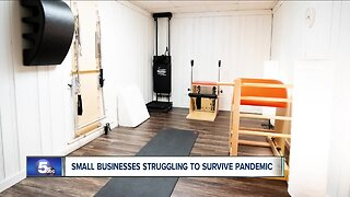 How you can help small Northeast Ohio businesses