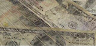 Money Talks: Midyear Money Moves