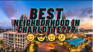 Cast your vote for your FAVORITE NEIGHBORHOOD!!!