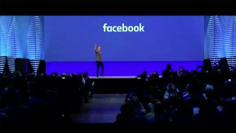 Facebook Stock Just Made CEO Zuckerberg Richer Than Warren Buffet