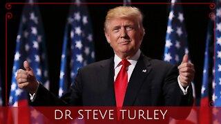 3 Democrat Leaders COLLAPSE as Trump WINS Impeachment Circus AGAIN!!!
