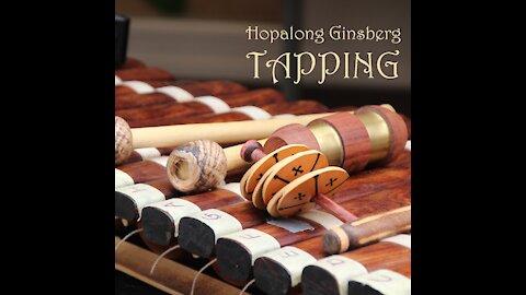 """""""Tapping"""" - jazz"""