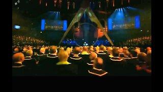 The Illuminati- New World Order