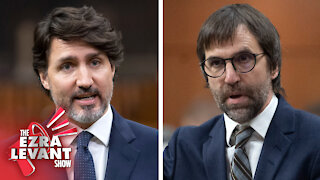 """""""People need to toughen up"""" 