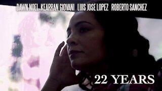 Twenty-Two Years