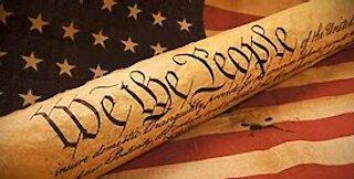 People Power! America Is Being Taken Back w/ Scott Bennett & Ann Vandersteel