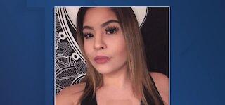 Las Vegas police locate body of missing 22-year-old Lesly Palacio