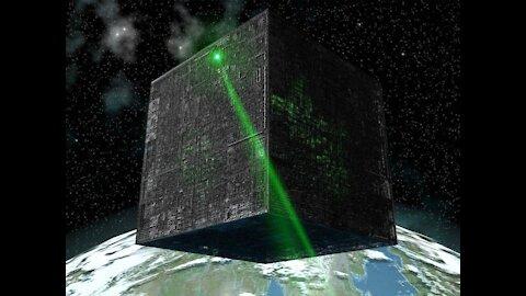 "The Senator Orrin ""Hatch Borg House."""