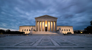 The Supreme Court Will Never Be Conservatives' Savior