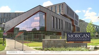 Morgan State returning to campus this fall