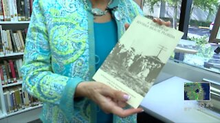 Riviera Beach archives past with 'Oral Histories', seeks longtime senior residents