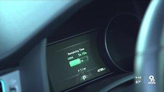DWYM: Hybrid Car Fees