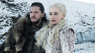 'Game of Thrones' Breaks Series Record