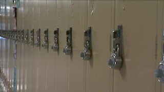 Oak Creek High School moves virtual Friday after online threat
