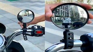 Super video | Amazing video | bike tricks