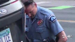 Kansas City, Kansas, attorney explains DOJ investigation into Minneapolis police