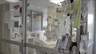 In-Depth: Record COVID-19 hospitalizations, what will Gov. DeWine do next?
