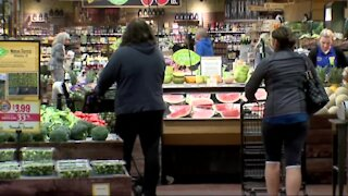 Wegmans: Database configuration issue left customer information open to potential outside access