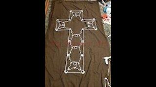 Hanger Cross
