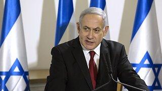 Israeli PM Benjamin Netanyahu Formally Indicted In Court