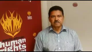WATCH: Commission uncovers WC human rights violations (XZK)