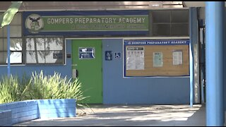 SDUSD to end 'On-Loan' staff program with Gompers Preparatory Academy