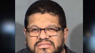 UPDATE: More allegations of abuse against local pastor