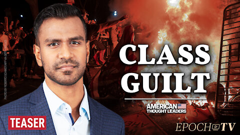 Curt Jaimungal: The Extreme Left's Common Thread, from Communist China to America | TEASER