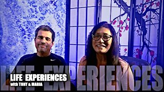 Life Experiences: Episode 1 - School