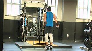 DWYM: Gyms facing backlash