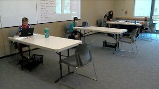 Colorado education, community leaders push for summer programs to recover from learning loss