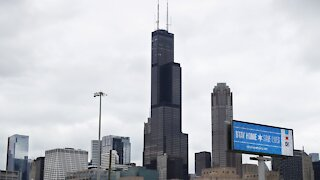 Remote Learning Raises Safety Concerns In Chicago