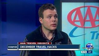 AAA Travel Insights