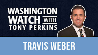 Travis Weber Offers Insight on U.S. State Department's Annual International Religious Freedom Report