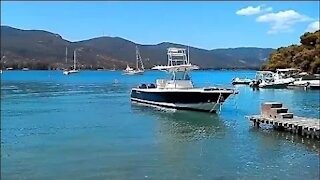 Greece Sun Sea Beach
