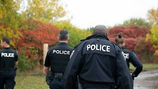 8 Ontario Police Forces Say They Won't Be Doing Random Stops With The New COVID-19 Rules