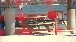 Cape Coral parks and beaches to reopen