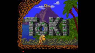 TOKI - Videogioco SALA GIOCHI