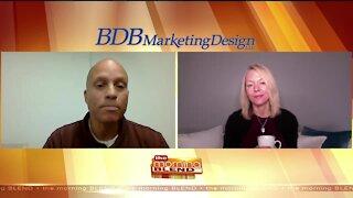 BDB Marketing Design - 10/23/20