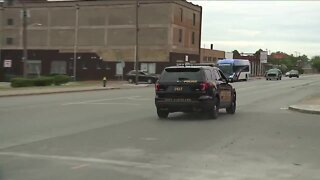 East Cleveland leaders look to end warrantless pursuits
