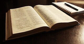 Truth Tidbits - Ep 1 - Psalm 65:11