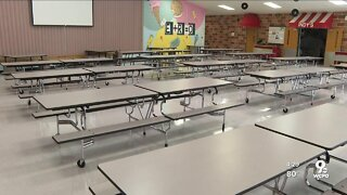 How lunches will be served at Tri-State schools