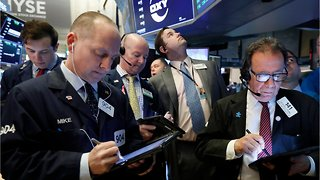 Oil Prices Gives Boost To Stock Markets