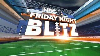 Friday Night Blitz - Week 7